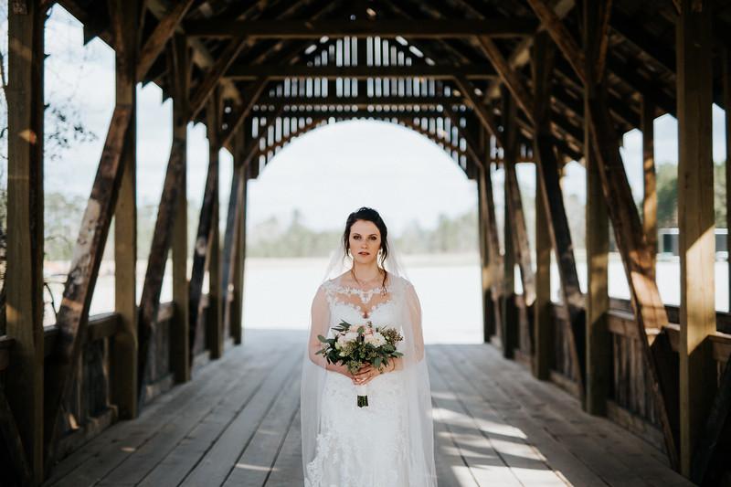 Taylor Elizabeth Photography-4770