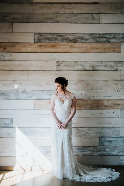 Taylor Elizabeth Photography-4522
