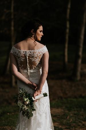 Taylor Elizabeth Photography-5008
