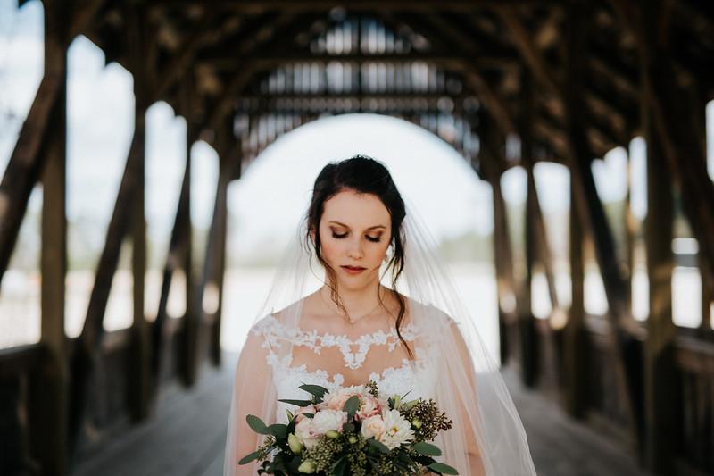 Taylor Elizabeth Photography-4786