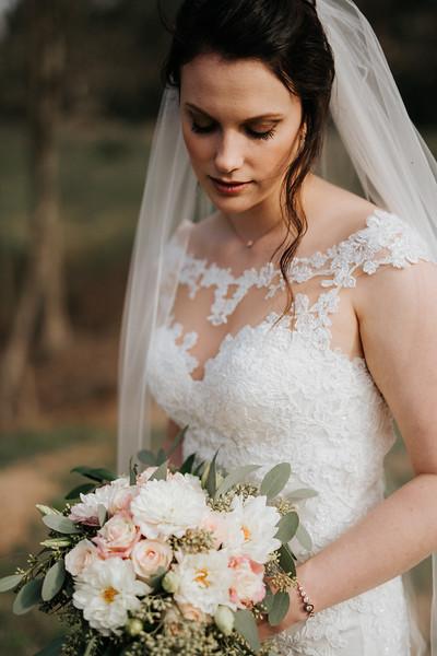 Taylor Elizabeth Photography-4878