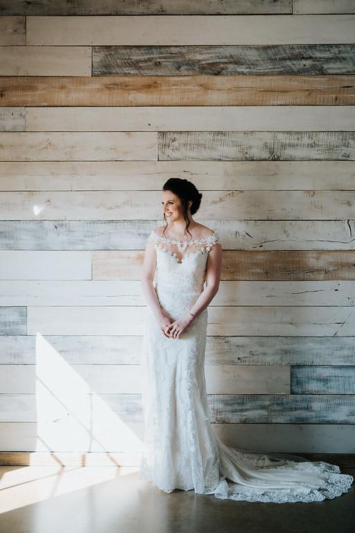 Taylor Elizabeth Photography-4526