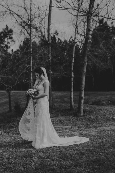 Taylor Elizabeth Photography-4895