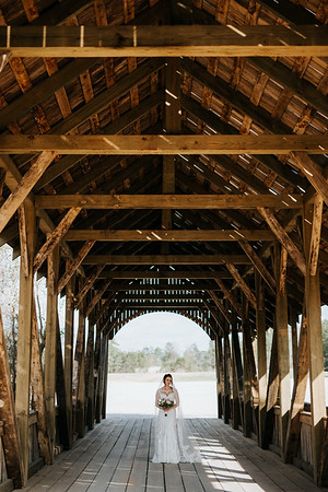 Taylor Elizabeth Photography-4752