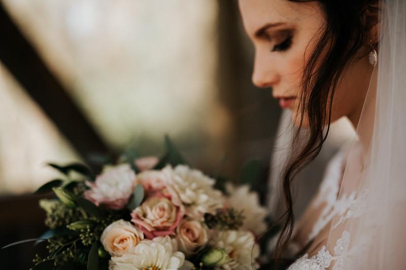 Taylor Elizabeth Photography-4803
