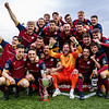 Cardiff Met Uni FC Qualify For Europe