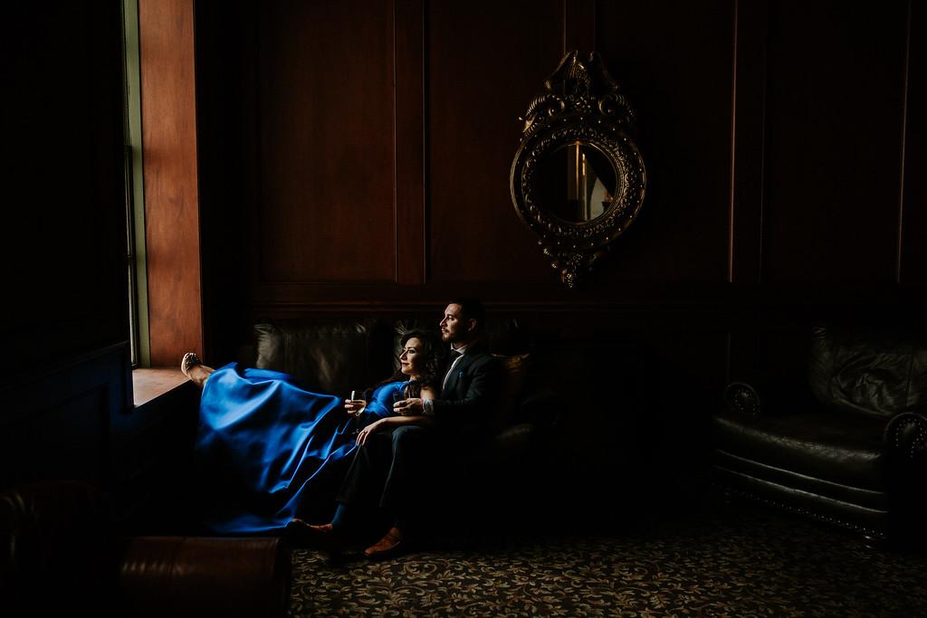 Jose & Magdalena Engagement-5995