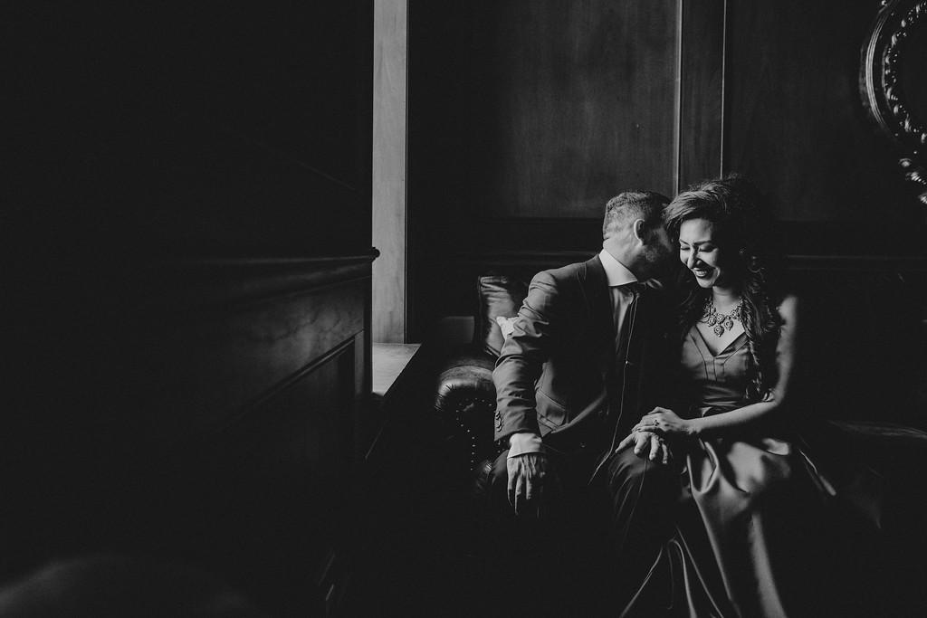 Jose & Magdalena Engagement-5912