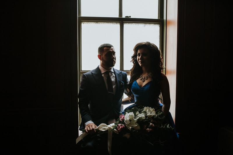 Jose & Magdalena Engagement-6209