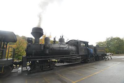 141006x180