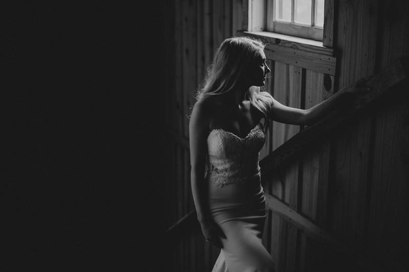 Taylor Elizabeth Photography - R-7716
