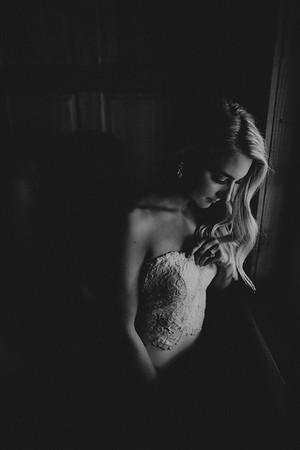 Taylor Elizabeth Photography - L-3443