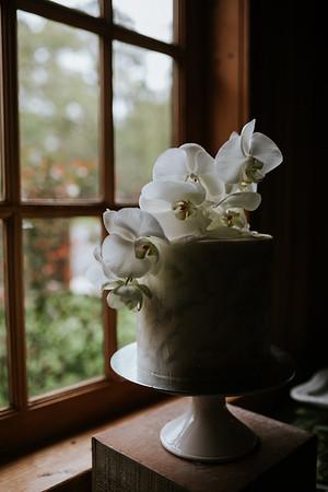 Taylor Elizabeth Photography - L-3362