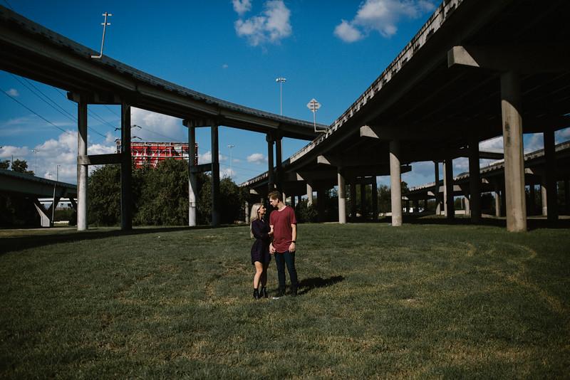Marley & Josiah Engagement-1395