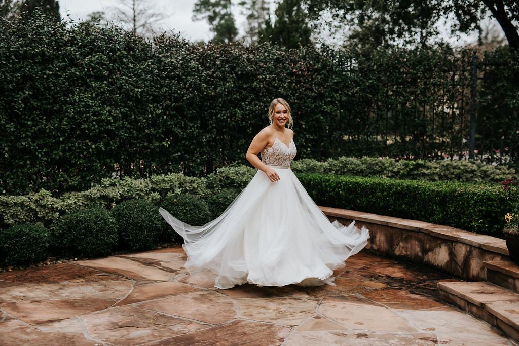 Kalli's Bridals-0205