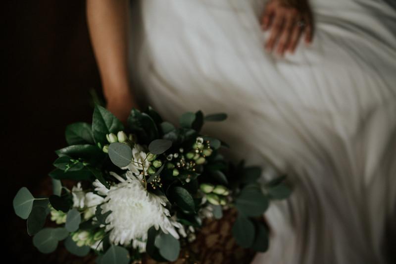 Kalli's Bridals-0145
