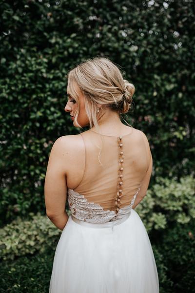 Kalli's Bridals-0272