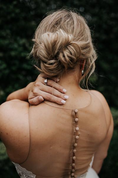 Kalli's Bridals-0255