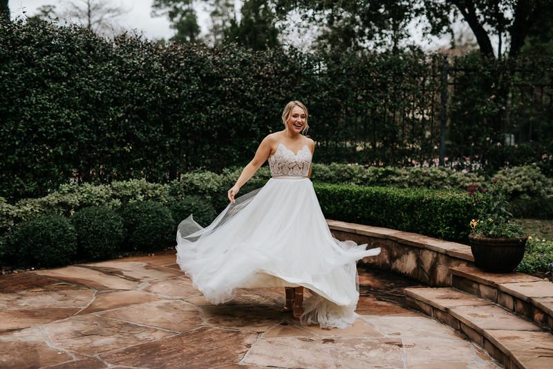 Kalli's Bridals-0212