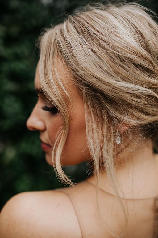Kalli's Bridals-0274
