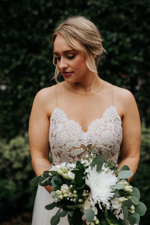 Kalli's Bridals-0181