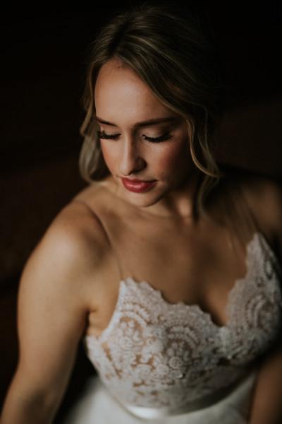 Kalli's Bridals-0147