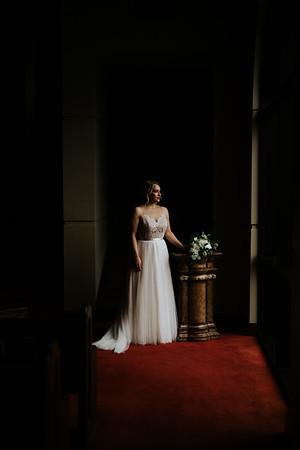Kalli's Bridals-0156
