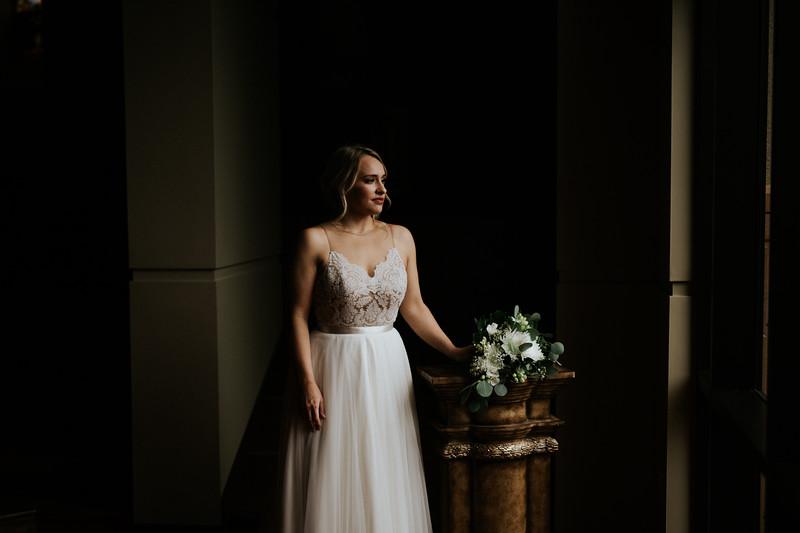 Kalli's Bridals-0152