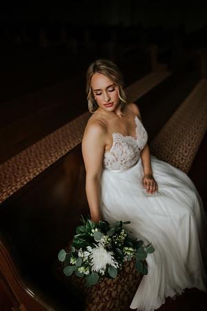 Kalli's Bridals-0142