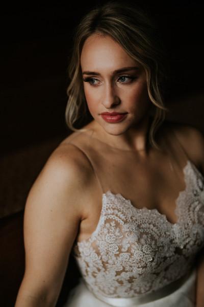 Kalli's Bridals-0149