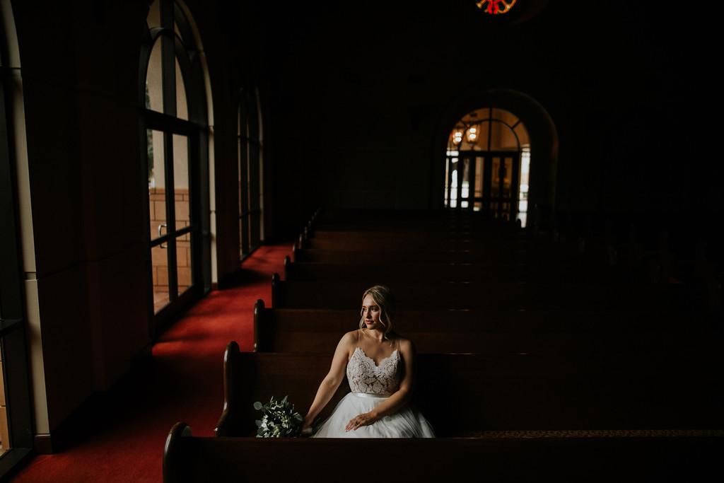 Kalli's Bridals-0133