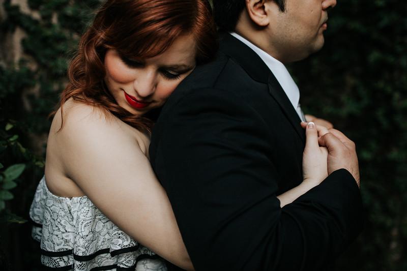 Taylor Elizabeth Photography-6481