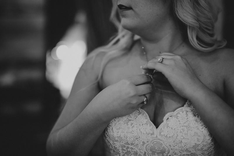 Taylor Elizabeth Photography - L-1421