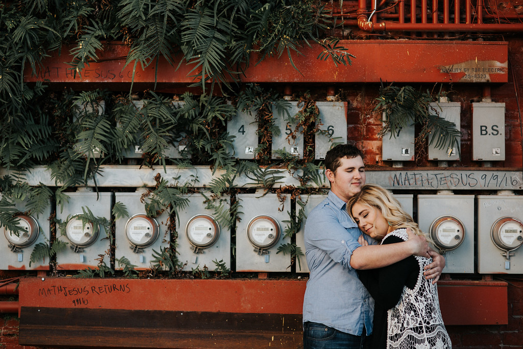 Kayla & Jacob Engagement-5910