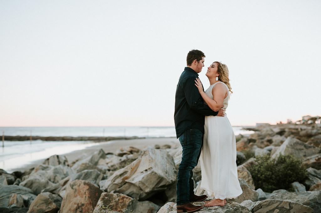 Kayla & Jacob Engagement-6148