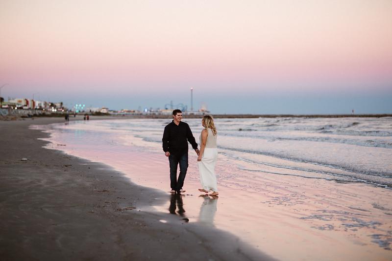 Kayla & Jacob Engagement-6203