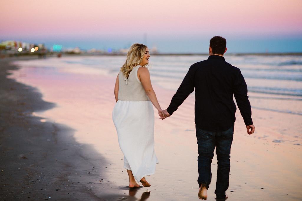 Kayla & Jacob Engagement-6195