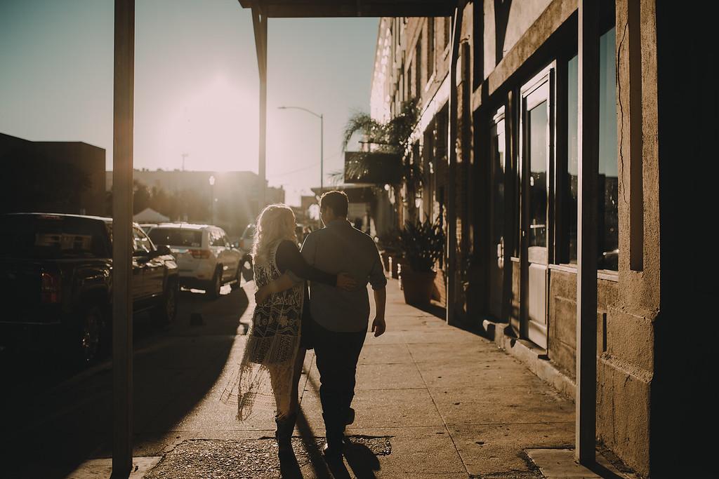 Kayla & Jacob Engagement-6058