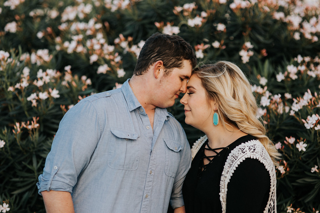 Kayla & Jacob Engagement-5950