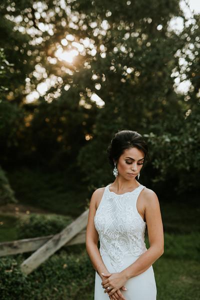 Taylor Elizabeth Photography-6948
