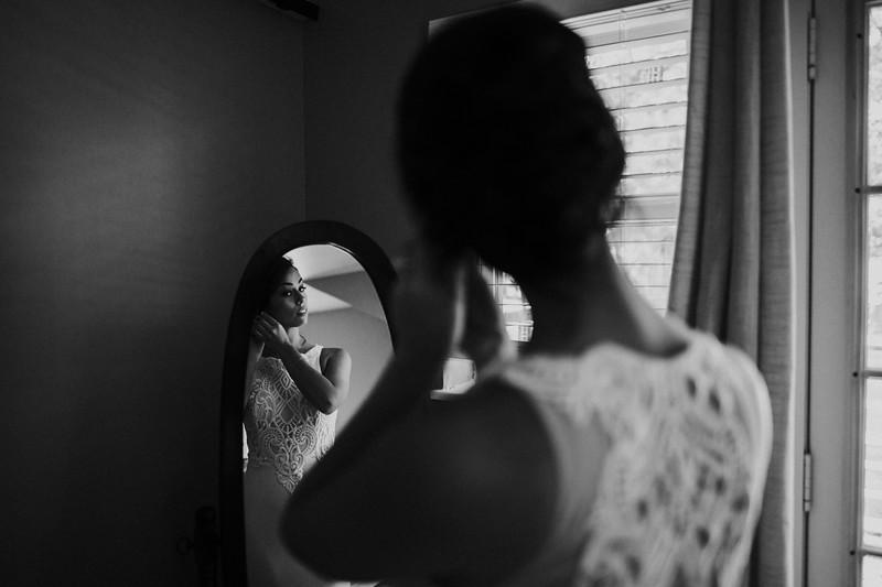 Taylor Elizabeth Photography-6675