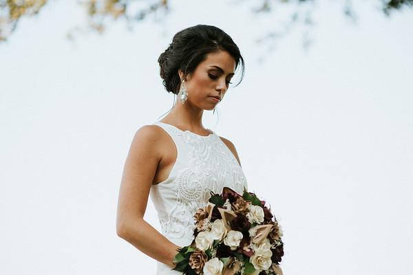 Taylor Elizabeth Photography-6879