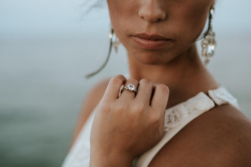 Taylor Elizabeth Photography-7108