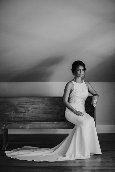 Taylor Elizabeth Photography-6726