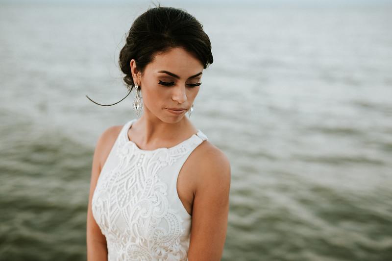 Taylor Elizabeth Photography-7075