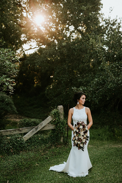 Taylor Elizabeth Photography-6930