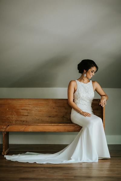 Taylor Elizabeth Photography-6734