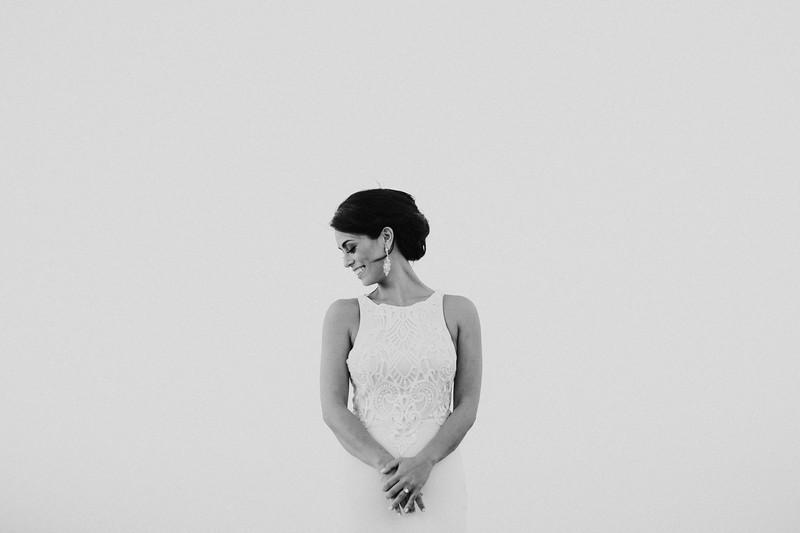 Taylor Elizabeth Photography-7098