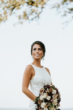 Taylor Elizabeth Photography-6876