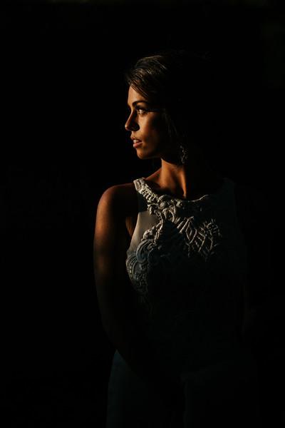 Taylor Elizabeth Photography-7015
